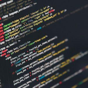 Website Maintenance & Security Package